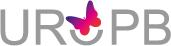 Logo Uropb