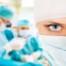 Portfolio-Healthcare