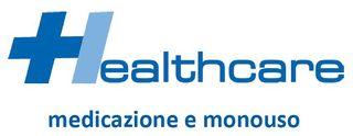 linea Healthcare