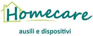 Linea Homecare