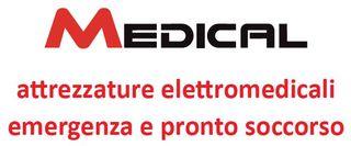 Linea Medical